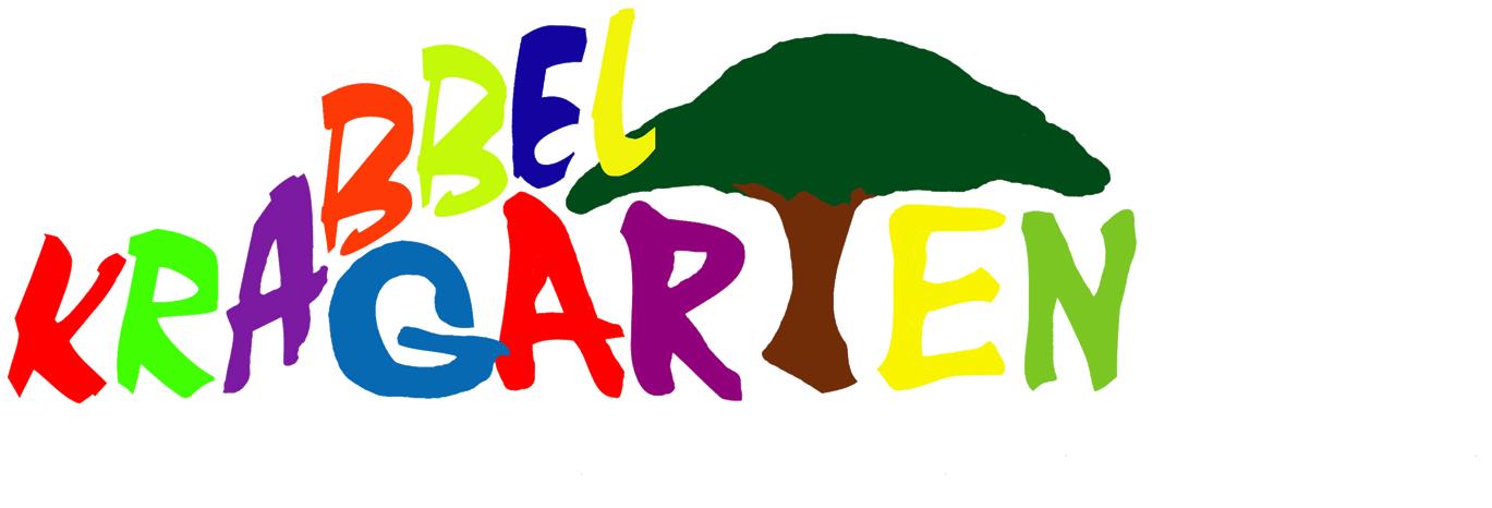 Krabbelgarten Logo